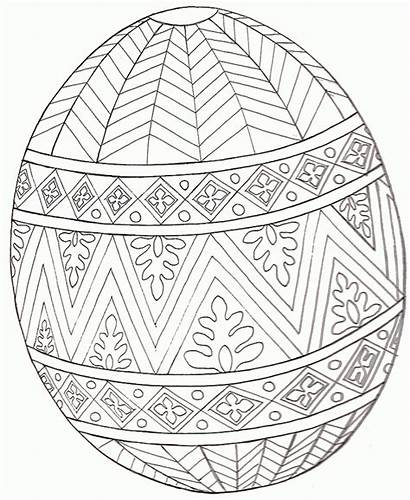 Coloring Pages Printable Mandala Awesome Cool