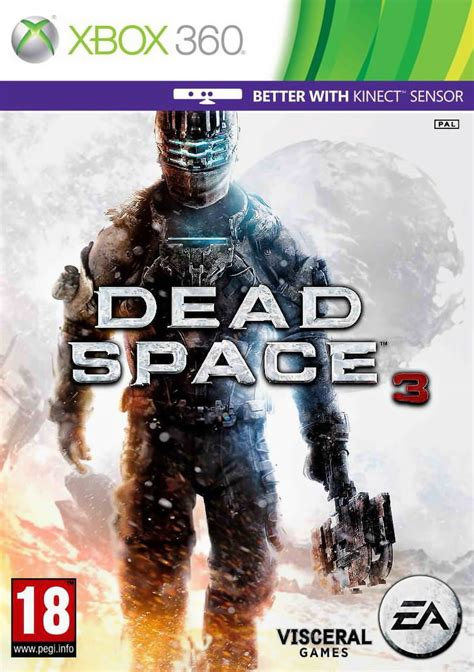 dead space  xbox  buy   south africa