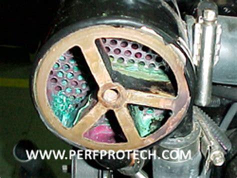 replace  mercruiser water pump impeller perfprotechcom
