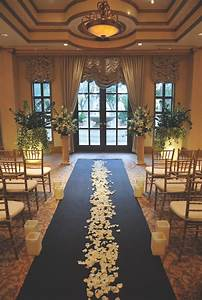 viva las vegas the hotel that39s perfect for proposals With las vegas hotel weddings