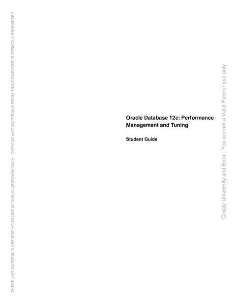 D79236GC10_sg1.pdf - DocDroid