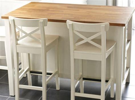 ikea kitchen island table stenstorp kitchen island ikea with regard to kitchen