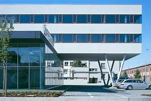 Müller Heilbronn öffnungszeiten : ausstellung und verwaltung firma loeffelhardt heilbronn projekte m ller architekten ~ Orissabook.com Haus und Dekorationen