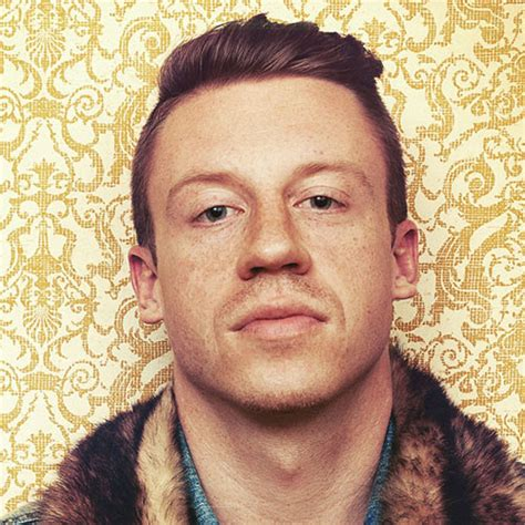 macklemore haircut mens hairstyles haircuts