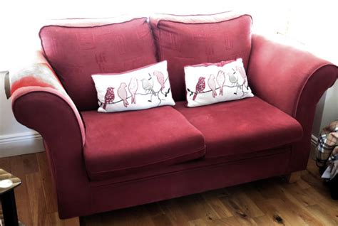 2 seater settees for sale 23 seater settee for sale in malahide dublin from philipw