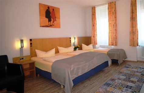 Bett Len Led by Ein Plus An Komfort Und Ausstattung Unseren Zimmer