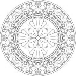 mandala designer mandala on mandala coloring pages mandalas and mandala coloring