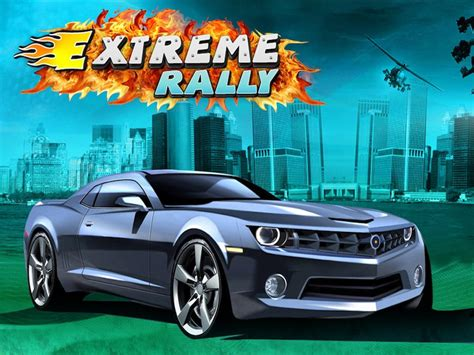 Car « Download Mad Max Car Combat Games