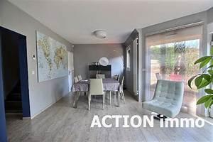 Maison à Vendre Villeneuve D Ascq : vente maison cousinerie proche lac du heron 5 pi ces ~ Farleysfitness.com Idées de Décoration