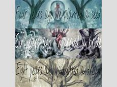 1000+ images about We Came As Romans on Pinterest We