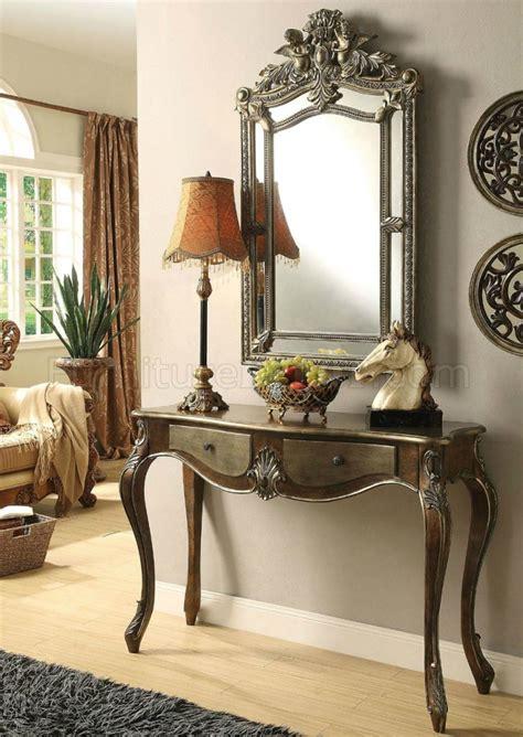 Permalink to Living Room Sets Furniture Depot
