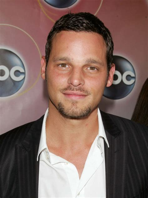 justin chambres justin chambers grey s anatomy actors photo 1502527