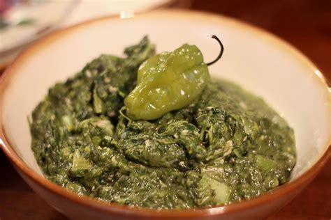 cuisine guyanaise recette les spécialités de la guyane la recette facile par