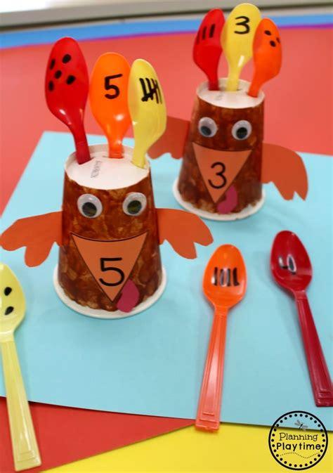 thanksgiving preschool crafts preschool thanksgiving activities planning playtime 3075