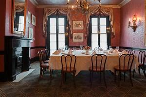 iberville and bienville rooms new orleans private dining With private dining rooms new orleans