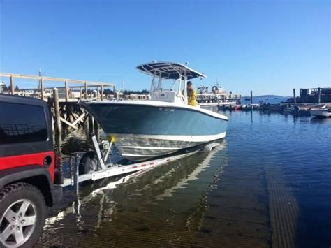 Edgewater Boats For Sale In California by Used Edgewater Boats For Sale 4 Boats