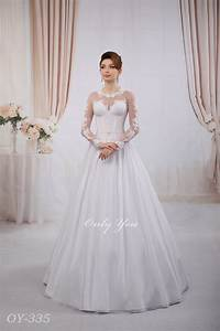 lace wedding dress with sleeves closed back With places that buy back wedding dresses