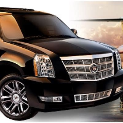 Limousine Rental Near Me by The 10 Best Limo Rental Services Near Me With Prices
