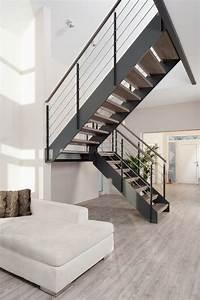 Bilder Für Flurgestaltung : die besten 17 ideen zu treppenhaus auf pinterest geschlossene veranden treppe und offenes ~ Sanjose-hotels-ca.com Haus und Dekorationen