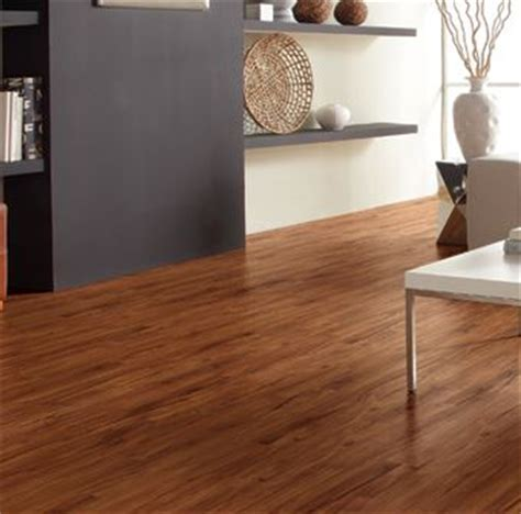 COREtec Plus Luxury Vinyl Wood and Stone Vinyl Flooring