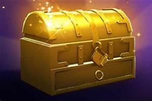 Golden Immortal Treasure Chest 2017 Dota 2 Wiki