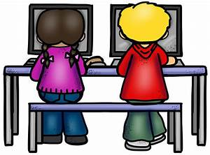 Coding clipart computer lab - Pencil and in color coding ...