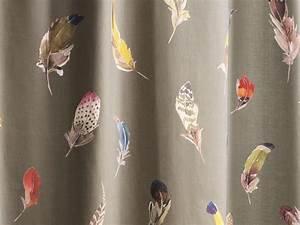 Tissus Pour Double Rideaux : cuisine rideau de douche en tissu sensea multicolore x cm tissu rideau theatre tissu rideau ~ Melissatoandfro.com Idées de Décoration