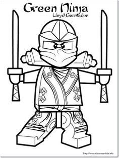 thanos fortnite coloring page super fun coloring pages