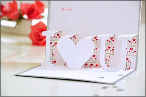 pop up karte vorlage zum ausdrucken einhochzeitsblog diy pop up karte 2 hochzeitsblog marrymag der hochzeitsblog