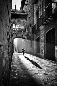 Schwarz Weiß Bilder Mit Farbe Städte : 60 meisterwerke der schwarz wei fotografie ~ Orissabook.com Haus und Dekorationen