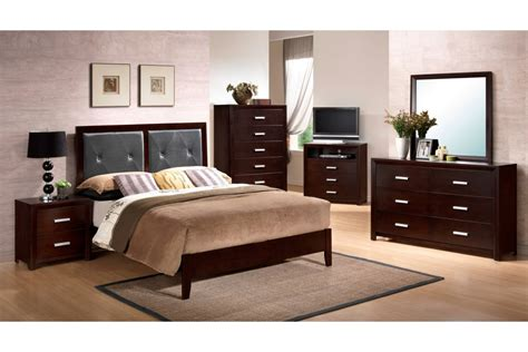 details  youth pc  wood full twin size bedroom