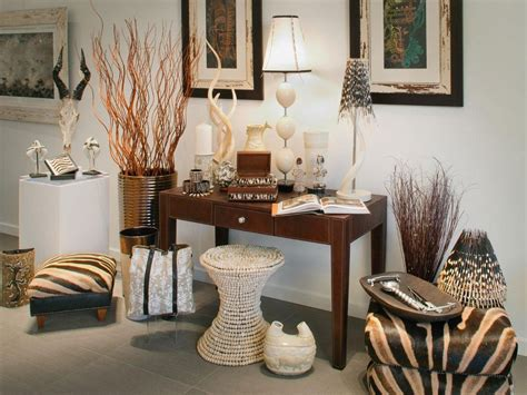 Unique African American Home Decor Home Decorating Tips