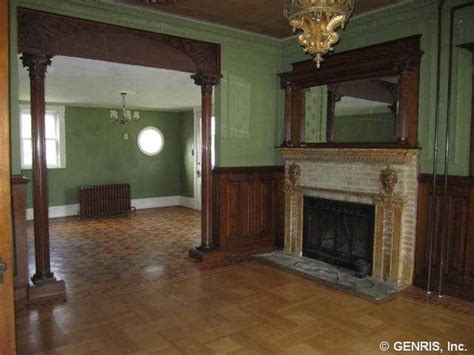 Gorgeous 1880s House by For Sale The House Haunted By Ghosts That