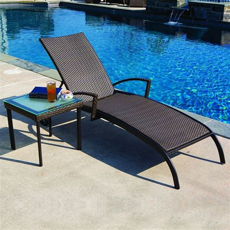 plastic pool chaise lounge chairs pool lounge chairs cozydays