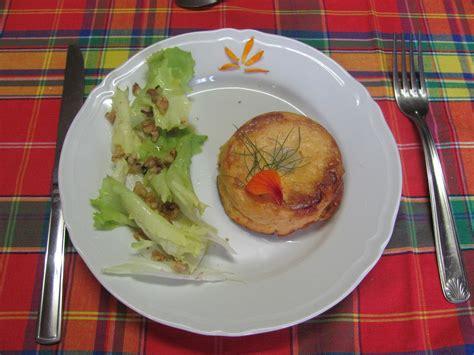 cours de cuisine gastronomique cours de cuisine gastronomique legere module 6 fleur