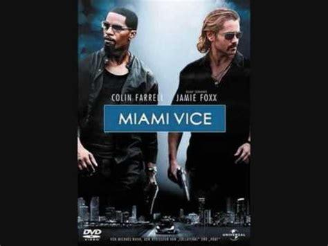 Miami Vice Boat Scene To Cuba by Miami Vice Dance Scene Manzanita Arranca Doovi