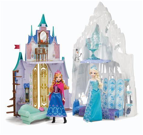 cuisine king jouet jouet reine des neiges