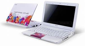 Acer Aspire One D270 Netbook Pc  Ba   Price In Egypt