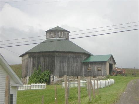 696 best images about country church barns bridges and