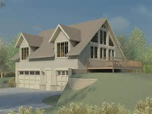 garage floor plans with apartments above garage apartment plans garage apartment plan doubles as