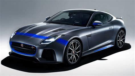 Jaguar Type Svr Graphic Pack For Vain People
