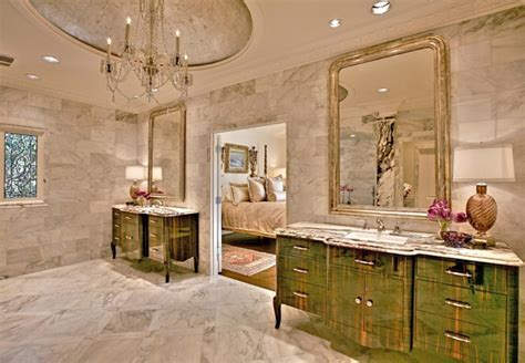 20  Bathroom Mirror Designs, Decorating Ideas   Design