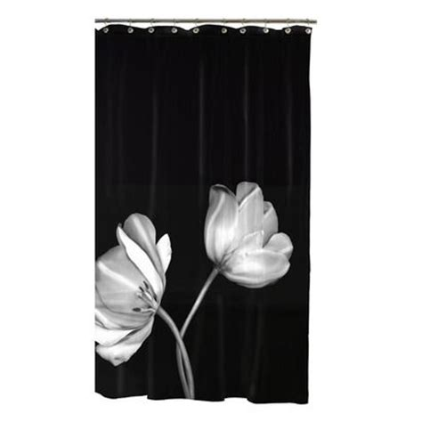 Target Shower Shoes - shower curtains target black white shower curtain my