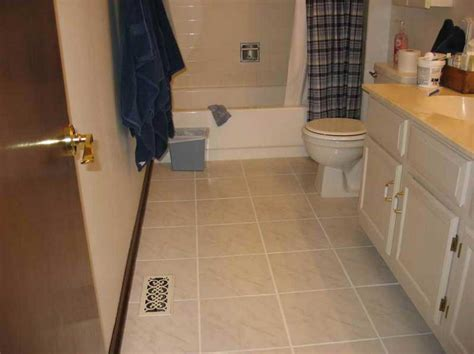 bathroom tile colour ideas small bathroom tile floor ideas with beige tile color
