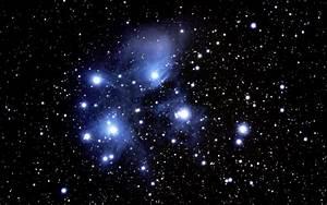 Hopi Prophecy – the Blue Star Kachina - Alien UFO Sightings