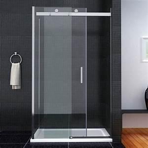 Duschkabine Glas Reinigen : toilette dusche verstopft verschiedene ~ Michelbontemps.com Haus und Dekorationen