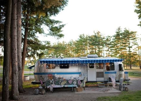 thought   airstream  perfect   family