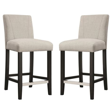 fabric counter stools 14 best images about bar stool on upholstery 3649