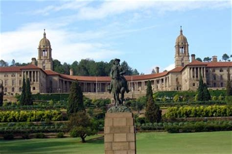 heritage day  south africa  september calendarlabs