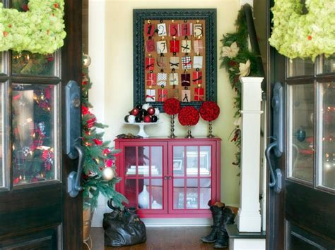 Holiday Entryway Decorating Ideas  Hgtv. Kitchen Design Dimensions. Old Fashioned Kitchen Design. Ikea Kitchen Designs 2014. Modern Kitchen Design In India. Kitchen Design For Restaurant. Kitchen Furniture Designs For Small Kitchen. Kitchen & Dining Room Designs. Ikea Small Kitchen Design